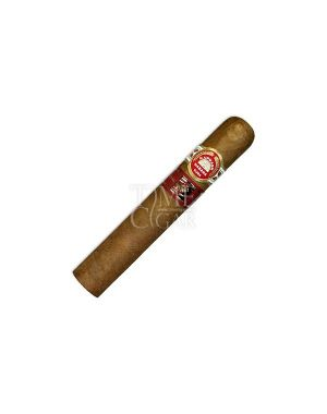 H. Upmann Royal Robusto LCDH