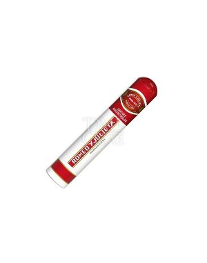 Romeo y Julieta Short Churchills A/T