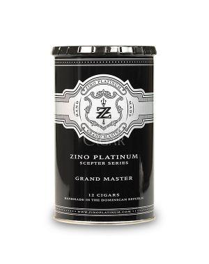 Zino Platinum Scepter Grand Master