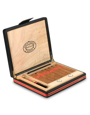 Partagas Serie E No.2 Travel Humidor Limited Edition 2015