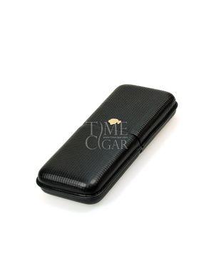 Cohiba Adjustable Cigar Case