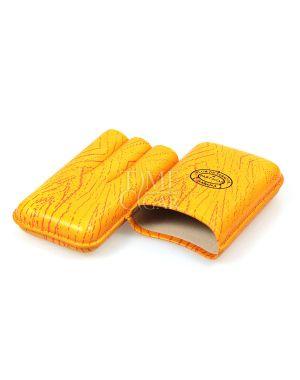 Partagas Cigar Case