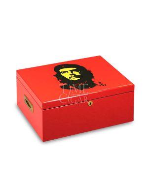 Che Guevara Humidor