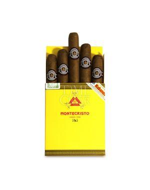 Montecristo No.5 C/P