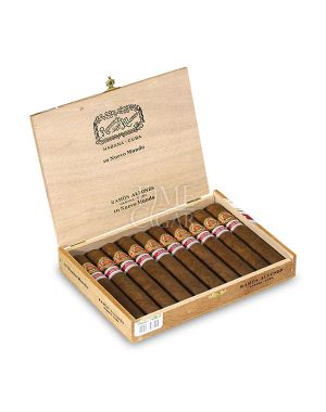 Ramon Allones Nuevo Mundo 2017 Limited Edition