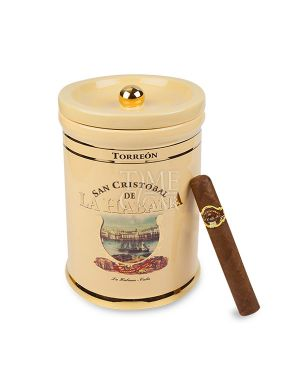 San Cristobal Torreon Jar 2012