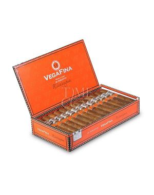 VegaFina Nicaragua Robustos
