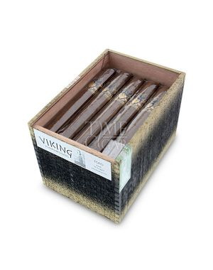 Viking Premium Cigars Nordic Warrior Toro